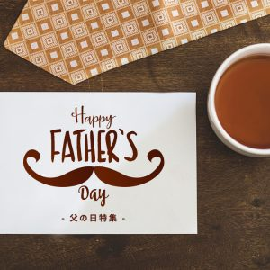 fathers_ttl