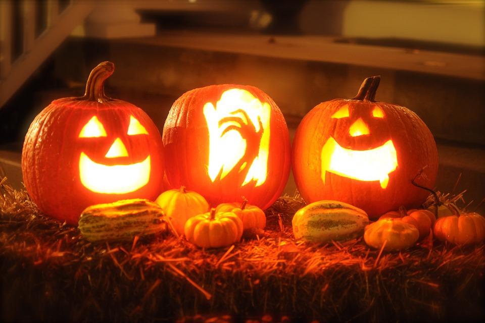 pumpkin-2327488_960_720